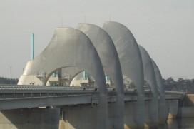 Sangju-bo