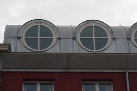 Apartments De Poort