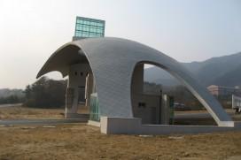 Korea 2