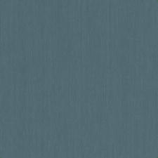 nuance-blue-min