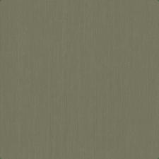 nuance-green-min