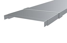 bouwdelen-muurafdekker-279-x-178px