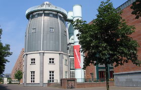 gevel-masstricht-bonnefantemuseum-roevensysteem-279-x-178px