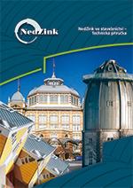 cz-handbuch-1-150x212