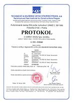 protokol-o-shod-vrobku-001-150x206