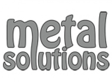 Metal Solutions appointed as distributor in the UK