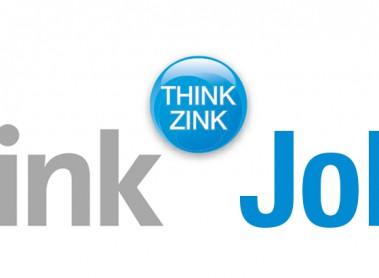 Job Alert! Technisch Adviseur Buitendienst