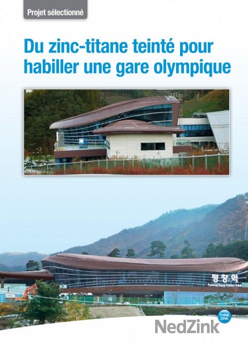 pyeongchang-a4_fr