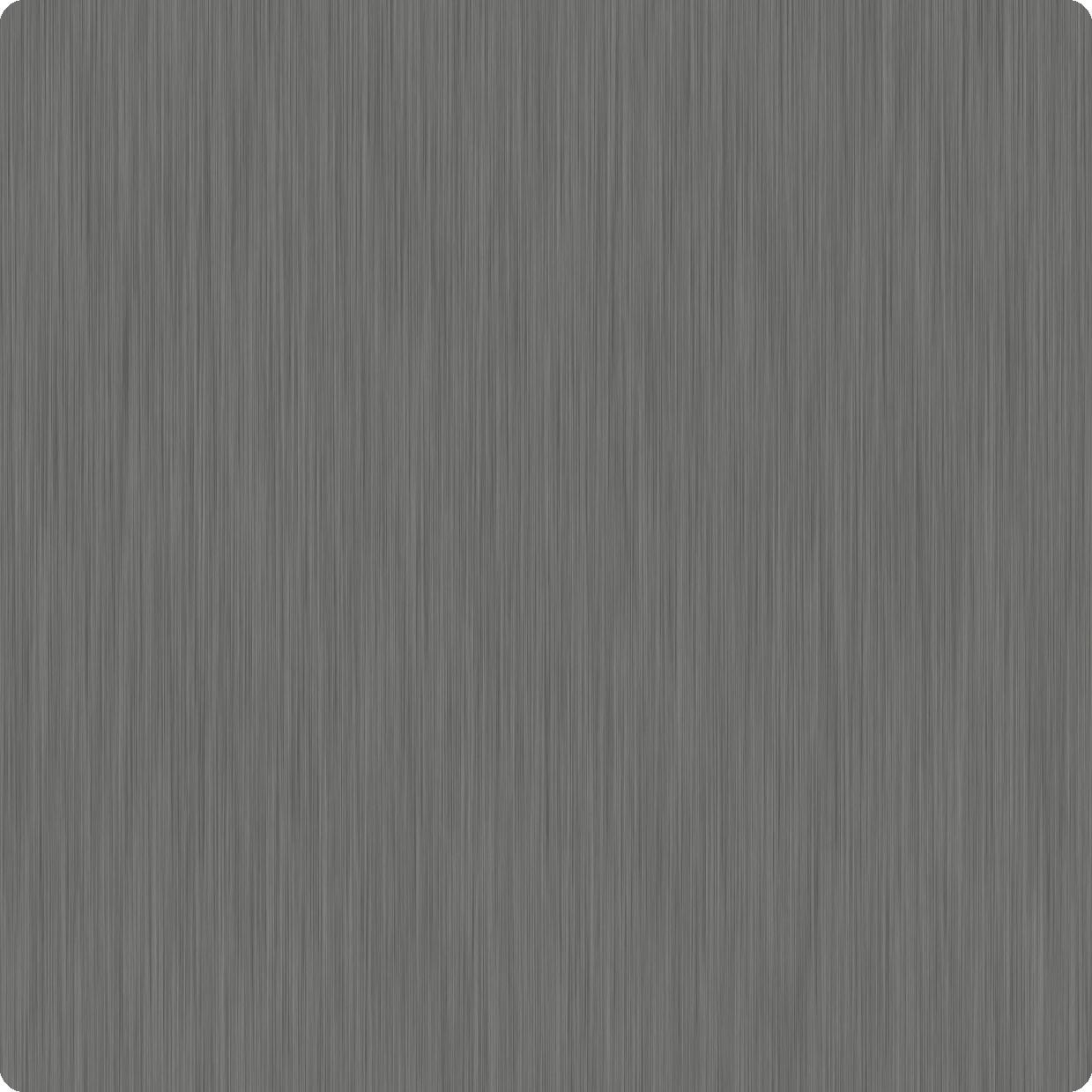 nedzink-neo-225x225px