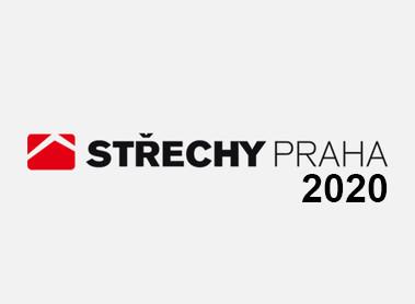 NedZink čeká premiéra na veletrhu Střechy Praha