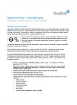 certifikace-vyrobku-2020-1