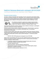certifikace-vyrobku-pl-2020-1