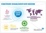 29265-nz-infographic-duurzaamheid-fr-150x108