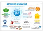 29432-nz-infographic-nedzink-noir-nl-edit-150x180