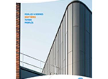 Nouveau! Catalogue Produits 2020