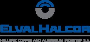 Logo ElvalHalcor