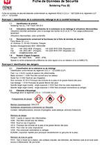 20-sds-flux-e-rev.-1_16092020_fr-1-150x218