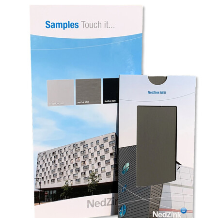 nedzink-sample-2