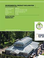 epd-nedzink-naturel-2021-en-150x212