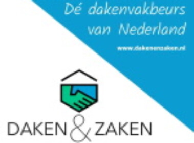 Welkom op DAKEN en ZAKEN