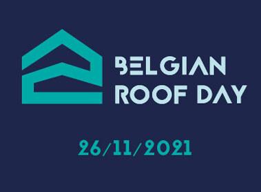 Belgian Roof Day