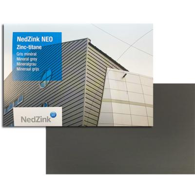 nedzink-neo-sample-2